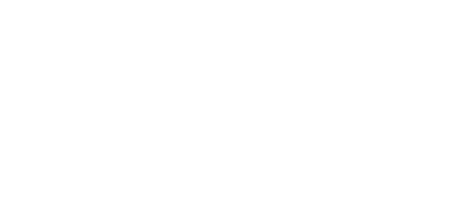 2GO Travel